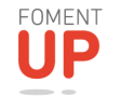 FomentUP01_72ppp-sense-marc