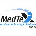 Medtex square