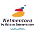 Netmentora-Catalunya