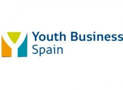 youth-business-spain-969x650